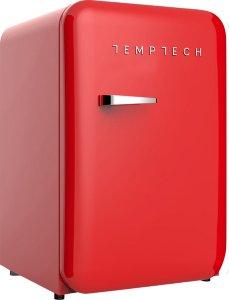 Temptech HRF130RR