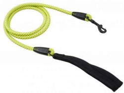 Hurtta Outdoors Dazzle Runt (1,2 m/8 mm)