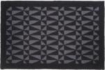 Tica Copenhagen Graphic dørmatte 60x90cm