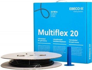 Ebeco Multiflex 1290W