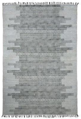 House Doctor Karma gulvteppe 160x230 cm