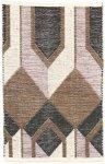 House Doctor Art gulvteppe 60x90 cm
