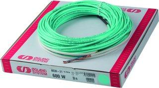 Øglænd System 30-21 16W/m 400W