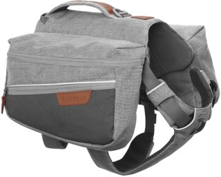 Ruffwear Commuter Pack (Small)