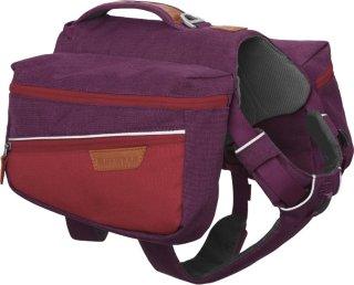 Ruffwear Commuter Pack (Medium)