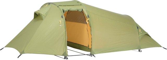 Helsport Sarek 4+ Camp