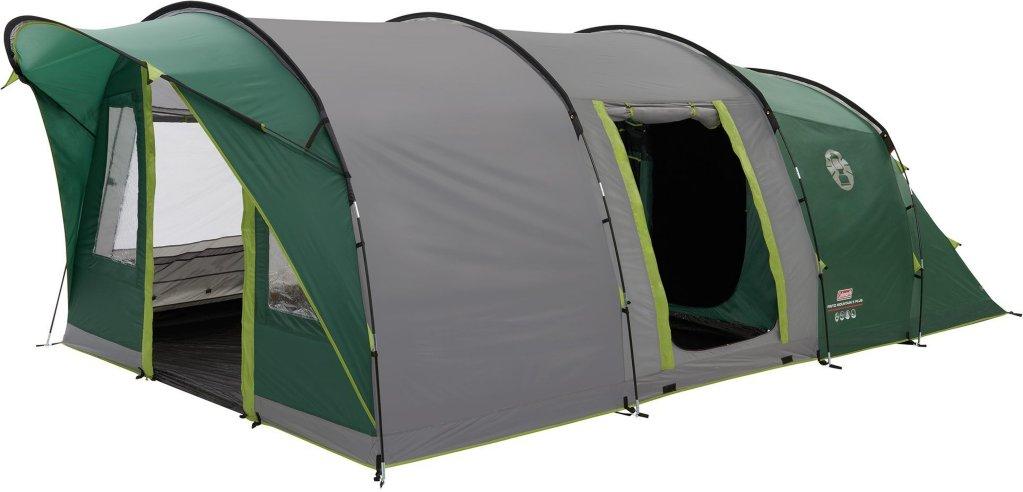 Best pris på Coleman telt Se priser før kjøp i Prisguiden