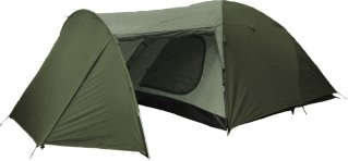 Campx Camping 4