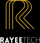 RayeeTech logo