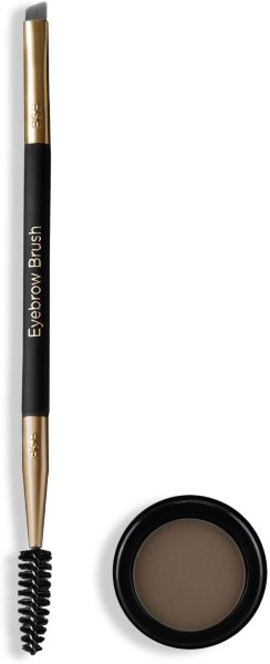 Billion Dollar Brows 60 Seconds To Beautiful Brows Kit