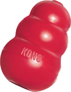 Kong Classic (X-Large)