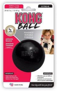 Extreme Ball (Medium/Large)