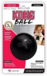 Kong Extreme Ball (Medium/Large)