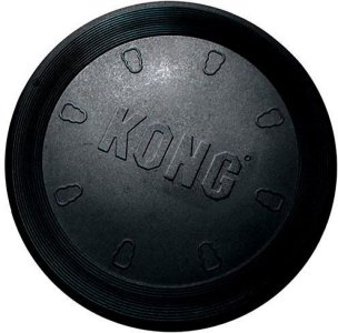 Kong Extreme Flyer Frisbee
