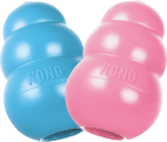 Kong Classic Puppy (Large)