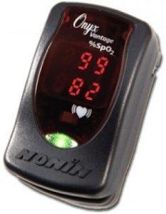 Nonin Onyx Vantage 9590 pulsoksymeter