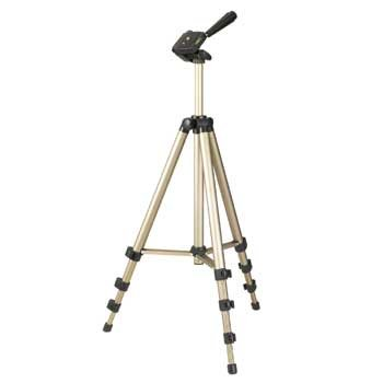 Hama Tripod Star 700 EF Digital
