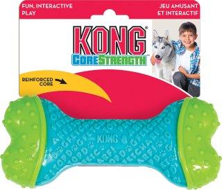 Kong Corestrength Bone (Small/Medium)