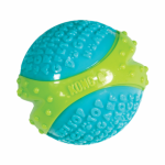 Kong Corestrength Ball (Medium)