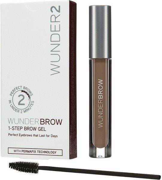 WunderBrow 1-Step Brow Gel