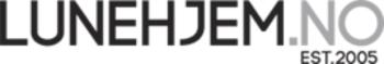Lunehjem.no logo
