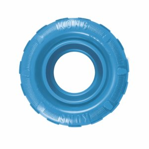 Kong Puppy Tires (Medium)