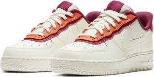 Nike Air Force 1'07 SE (Dame)