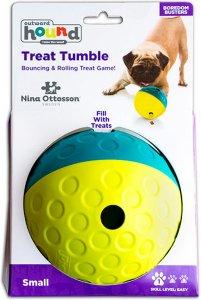 Nina Ottosson Treat Tumble (Small)