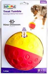 Nina Ottosson Treat Tumble (Large)