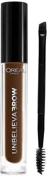 L'Oreal Unbelieva'brow Longwear Brow Gel