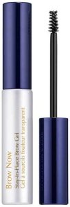 Brow Now Stay-In-Place Eyebrow Gel E