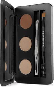 Youngblood Brow Artiste Kit