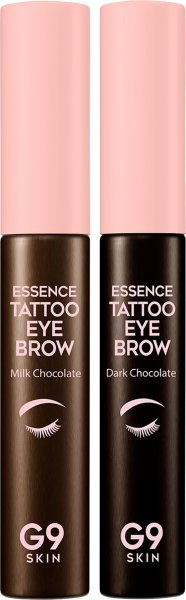 G9SKIN Essence Tattoo Eye Brow