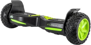 MGP Action Sports All-Terrain Hover-Glide