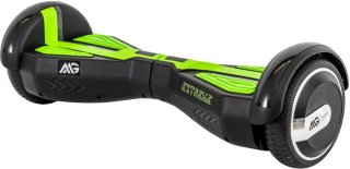 MGP Action Sports Extreme Hover-Glide