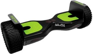 Nilox DOC Off-Road
