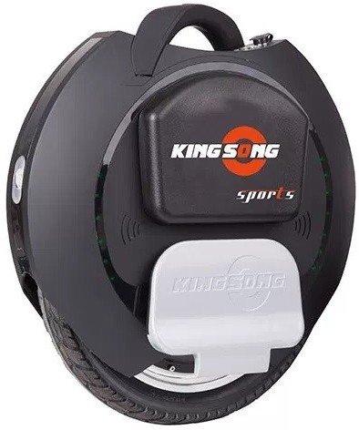 Kingsong KS 16S