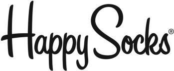 HappySocks logo