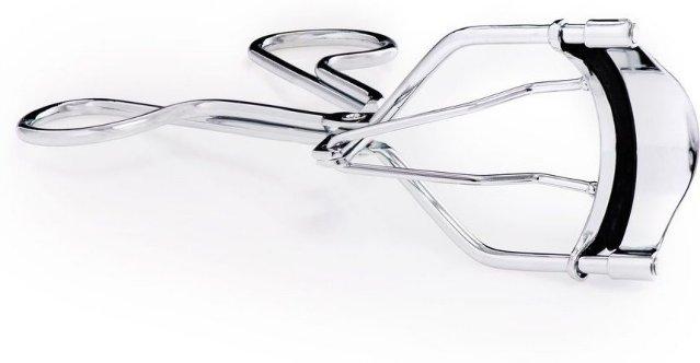 Ardell Precision Pro Lash Curler