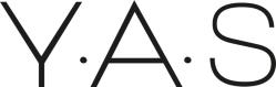 Y.A.S logo