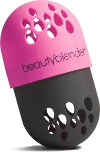 BeautyBlender Blender Defender