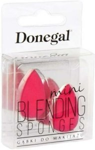 Donegal Makeup mini blender
