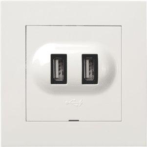 Elko Plus USB (6630095)