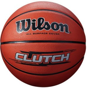 Wilson Clutch 295