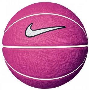f70d6b45 Best pris på Nike Skills - Se priser før kjøp i Prisguiden
