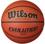 Wilson Evolution 285
