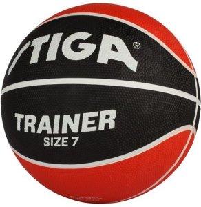 Stiga Basketball Trainer 7