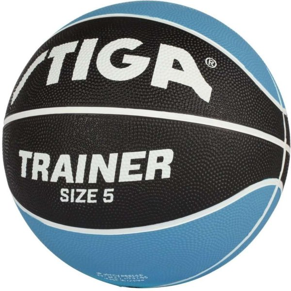 Stiga Basketball Trainer 5