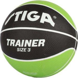 Stiga Basketball Trainer 3