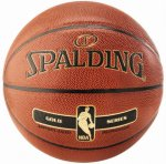 Spalding NBA Gold Series Basketball 7